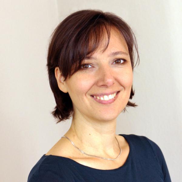 Jacqueline Fox, Fox-Innenarchitektur, Innenarchitekt Leipzig, Schloss Bothmer, Bothmer,